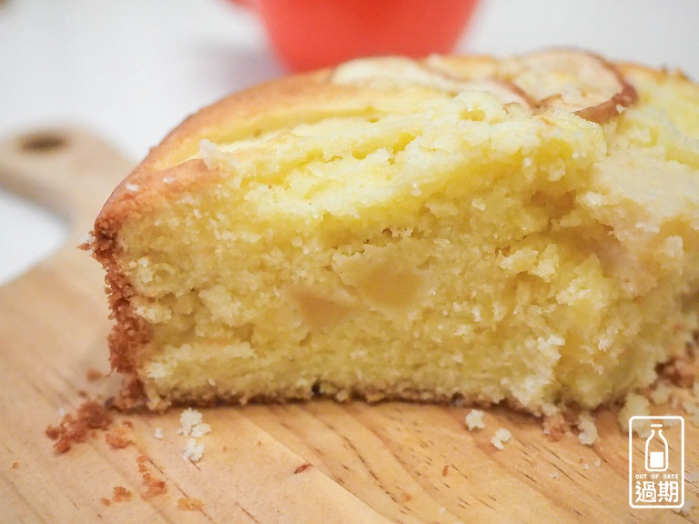 BakerBaker蛋糕DIY