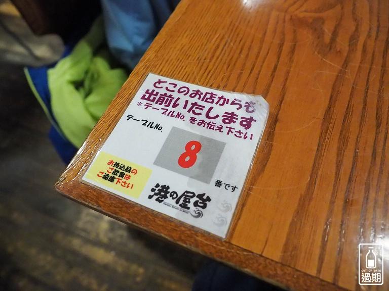幣舞橋-釧路漁人碼頭MOO