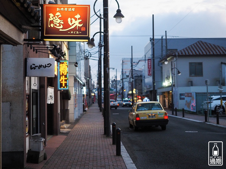 東横INN苫小牧駅前